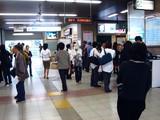 20060928-JR東日本・JR京葉線・運休-0808-DSC03240