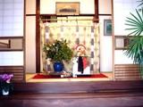 20061231-船橋市宮本・船橋大神宮・初詣-1400-DSC01205