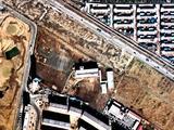 1979年(昭和49年):船橋市浜町1・若松中学校010