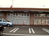20061203-習志野市・スーパービバモール・千葉鑑定団-1003-DSC06049