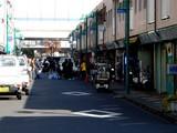 20061223-船橋市浜町1・浜町商店街・もちつき大会-1101-DSC09426