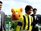 20060916-船橋市古作・中山競馬場・結婚式-1155-DSC00701