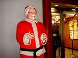 20061213-ケンタッキー・クリスマス-1944-DSC07584