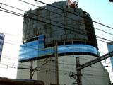 20061113-東京都千代田区・丸井有楽町店・建設-0932-DSC00892