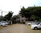 20061022-習志野市谷津・沖縄学生会館-1317-DSCF0029