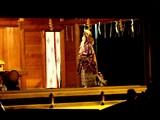 20061222-船橋市宮本・船橋大神宮・神楽殿-1928-DSC09213