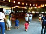 20060827-船橋市市場1・船橋中央卸売市場・盆踊り-0554-DSC00476