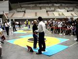20061007-幕張メッセ・CEATEC・ロボット相撲大会-1438-DSC05072