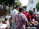 20061014-習志野市鷺沼・ならしのきらっ子まつり-1214-DSC06605