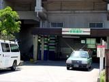 20040614-船橋市山手1・東武野田線・新船橋駅・船橋市山手-DSC02825