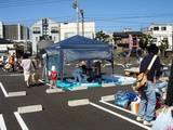 20050924-船橋市若松1・船橋競馬場・フリーマーケット-0936-DSC02770
