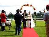 20060916-船橋市古作・中山競馬場・結婚式-1155-DSC00696