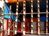 20061205-船橋大神宮・お酉様・壱の酉-1225-DSC06196