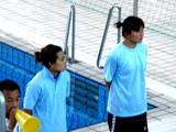 20061009-習志野市茜浜2・千葉県国際総合水泳場-0959-DSC05656