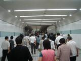 20060806-2008-中山競馬場・エンタメパラダイス2006-DSC05463