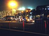20060623-浦安市舞浜・東京ディズニーリゾート-2207-DSC06353