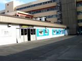 20060920-船橋市若松1・船橋競馬場・ミュージアム-1503-DSC01636