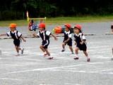 20060930-船橋市若松2・若松幼稚園・運動会-1032-DSC03613