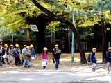 20061124-船橋市宮本・大神宮・スケッチ-1130-DSC03164