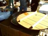 20061112-船橋市農水産祭・船橋中央卸売り市場-0913-DSC00427