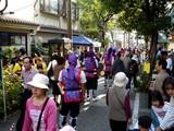 20061028-習志野市谷津4・沖縄伝統舞踊エイサー-1335-DSC08039
