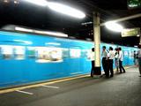 20060831-JR新浦安駅・発メロ・上り-1048-DSC01252