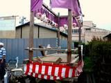 20060828-船橋市若松・若松団地・盆踊り-0545-DSC00929