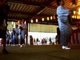 20060827-船橋市市場1・船橋中央卸売市場・盆踊り-0556-DSC00478