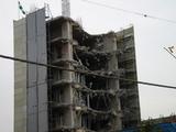 20061205-ヒューザー・グランドステージ船橋海神-1350-DSC06379