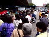 20061112-船橋市農水産祭・船橋中央卸売り市場-1028-DSC00596