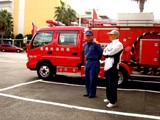 20061203-船橋市浜町2・浜町公民館・消防訓練-1024-DSC06086