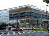 20060914-東京都豊洲2丁目・ららぽーと豊洲-1003-DSC00188