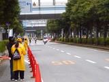20061123-千葉市幕張・国際千葉駅伝・男子-1419-DSC02862