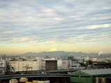 20061227-船橋市浜町・富士山-0839-DSC00292