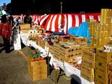 20061112-船橋市農水産祭・船橋中央卸売り市場-0912-DSC00423