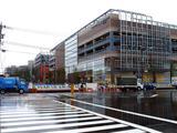 20060914-東京都豊洲2丁目・ららぽーと豊洲-1002-DSC00185