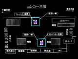 20061226-JR総武線・JR船橋駅・バリアフリー法-1158-DSC00232