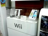 20061129-ビッグカメラ・任天堂・Wii-1905-DSC05200