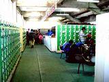 20050206-船橋市夏見台6・市民スケートリンク-1140-DSC07822