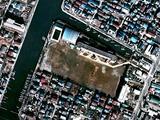1979年(昭和49年):船橋市日の出1・湊中学校010