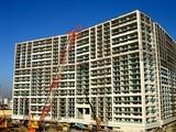 20061210-船橋市浜町2・ワンダーベイシティサザン-1035-DSC07051