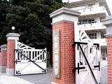 習志野市津田沼2・千葉工業大学津田沼校舎-20040920-DSC05503.JPG