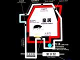 20061215-東京駅丸の内南口・スカイバスTOKYO-1239-DSC07825