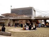 20061126-船橋港親水公園・フリーマーケット-1347-DSC04909