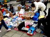 20061126-船橋港親水公園・フリーマーケット-1348-DSC04912