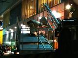 20061108-船橋市浜町2・ビビットスクエア・工事-2158-DSC09852