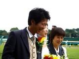 20060916-船橋市古作・中山競馬場・結婚式-1150-DSC00668