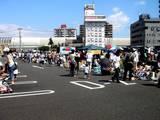 20060910-船橋競馬場・フリーマーケット-1033-DSC03406