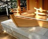 20061021-船橋大神宮・船玉神社-1053-DSCF0096