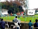 20061126-船橋市・中山競馬場・流鏑馬-1225-DSC04706